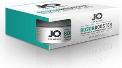 Крем для увеличения груди Bosom Booster Cream 120 мл, фото 2