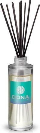 Ароматизатор воздуха dona reed diffusers naughty aroma: sinful spring 60 мл, фото 3