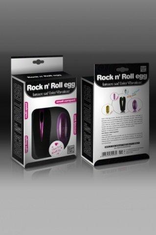 ������������ vibrating egg pleasure shiver large purple t4l-801010