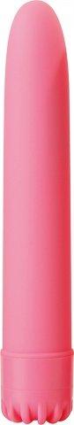 Вибратор classic pink large t4l-903047