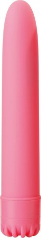�������� classic pink large t4l-903047 20 ��, ���� 2