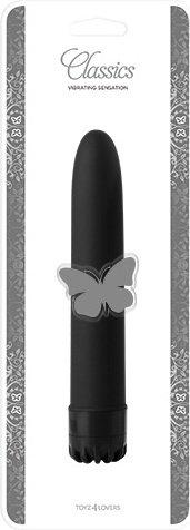�������� classic black large t4l-903050, ���� 2