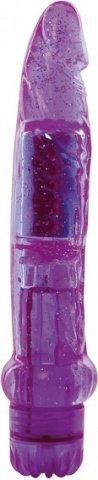 �������� jammy jelly dazzly glitter purple t4l-00903090 16 ��