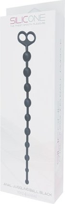 �������� ���������� juggling ball ������ t4l-700915, ���� 2