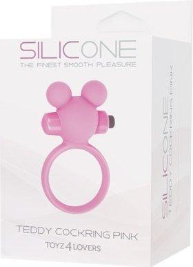 ����������� �����������Teddy ������� T4L-801785, ���� 2