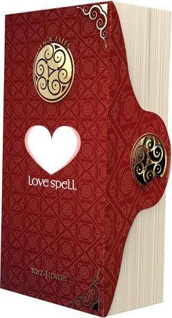 �������� magic tales love spell rabbit t4l-903449 22 ��, ���� 3