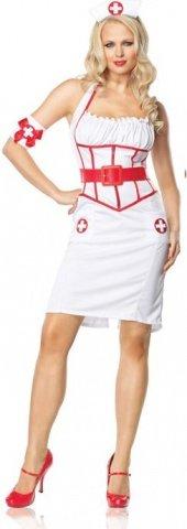 Главный врач, фото 3