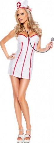 Медсестричка, фото 3