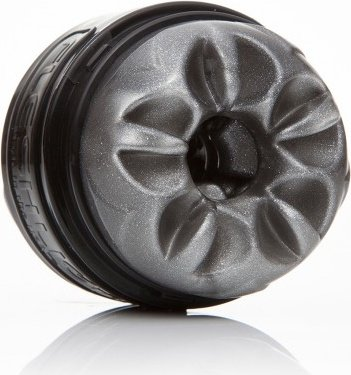Мастурбатор, цвет Серый, фото 2