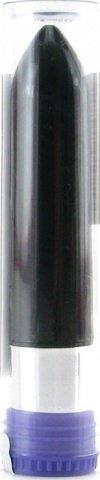 Вибропулька, черная, 16 х79 мм, фото 3