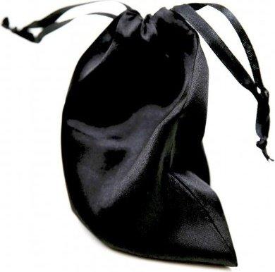 Вибратор для клитора свободные руки Dame products - Eva, цвет Сиреневый, фото 4