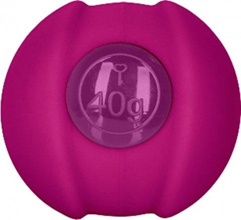 ����������� ����� mini stella i kegel ball pink 8018-00bxse, ���� 3