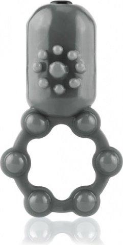 Виброкольцо Bandolero RingO Rangler, фото 2