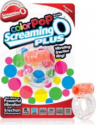 ����������� Color pop