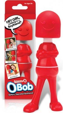 �������� �� ���������� OBob