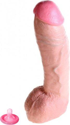 Насадка-гигант для трусиков 31 см