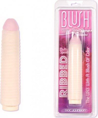 ��������� ������� �� ur3 blush, ���� 3