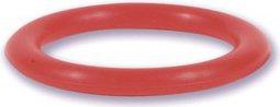 Эрекционное красное кольцо large