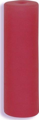 Мастурбатор tube, фото 2