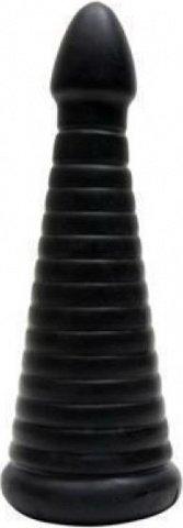 Втулка 11 черная, фото 2