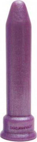 Фаллос фиолет, фото 3