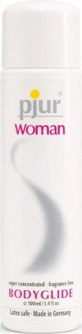 ����������������� ��������� Pjur@Woman 100 ��
