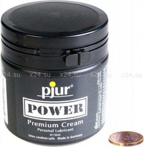 Любрикант для фистинга pjur@Rower 150ml