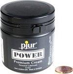 Любрикант для фистинга pjur@Rower 150ml - Секс-шоп Мир Оргазма