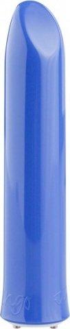 We-vibe tango blue вибромассажер usb rechargeable голубой