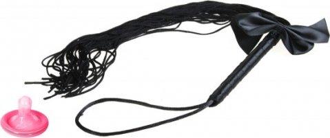 Мини-плеточка для игр Lilly, фото 2