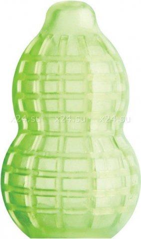 ����������� juicy pear 9724, ���� 3
