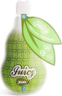 ����������� juicy pear 9724, ���� 6