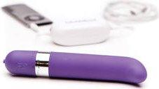 Вибратор OhMiBod Freestyle G-Sport фиолетовый, фото 7