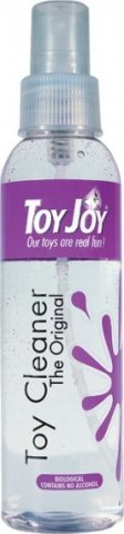 ������������� ����� ��� ������� ����-������� Toy Cleaner, ���� 2