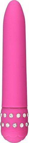 ������������ �������� �� �������� Diamond Pink Superbe, ���� 2