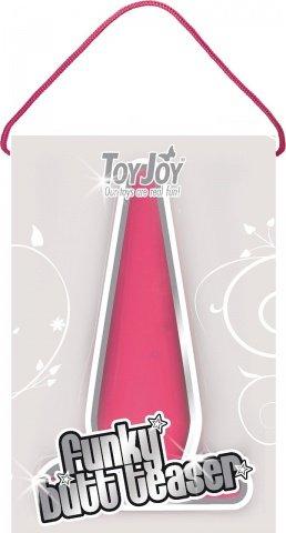 �������� ������ funky pink 9974tj, ���� 3