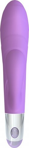 �������� lovely vibes g-spot twin purple 20 ��, ���� 3