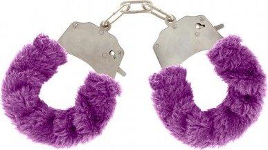 Эротический набор super sex bomb purple, фото 3