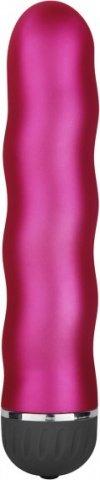 Вибратор, цвет Розовый