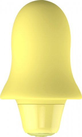 ��������������� stella bullet yellow