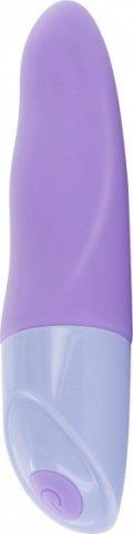 �������� passion mini purple