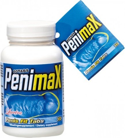 ������� ��� ������ Penimax