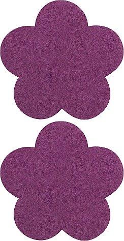 Пестисы цветы фиолетовые sh-ouns014pur