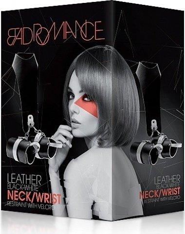 ������� ������ � ������� bad romance black sh-bad011, ���� 2
