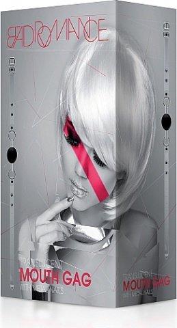 Bad romance black and white sh-bad016, ���� 2