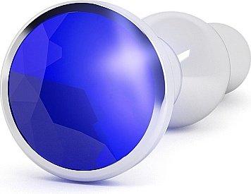 �������� ������ 4,8 r4 rich silver/purple sapphire sh-ric004sil, ���� 2