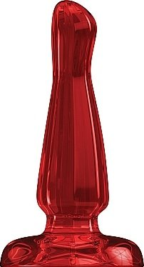 �������� ���������� Bottom Line 5 Model 3 Acrylic Red SH-BTM010ACR
