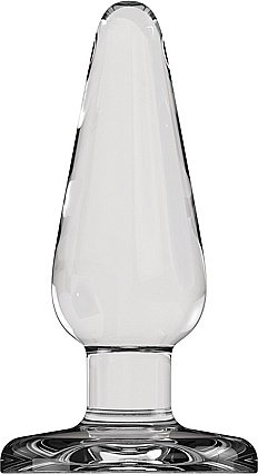 �������� ���������� Bottom Line 6 Model 1 Glass SH-BTM003GLS