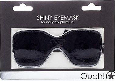 Shiny Black SH-OU096BLK, ���� 2