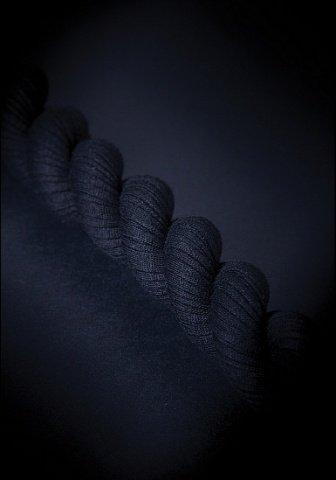 ошейник раба luxury slave collar sh-oulux006, фото 2